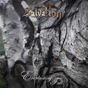 Everlasting Fall