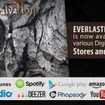 Everlasting Fall on iTunes, Amazon, Google Play and more...